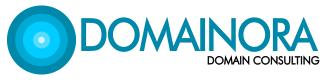 Domainora